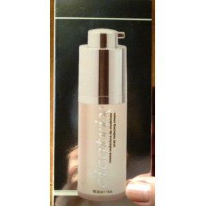 Крем Cicatrix, фирмы Catalysis, Espania для рассасывания рубцов и шрамов фото