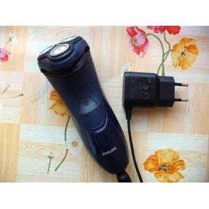 Электробритва Philips PT 715 фото