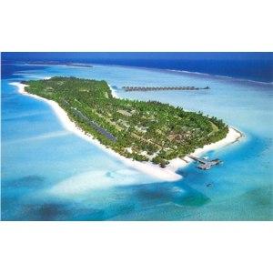 Sun Island Resort & Spa 5*, Мальдивы, Ари Атолл фото