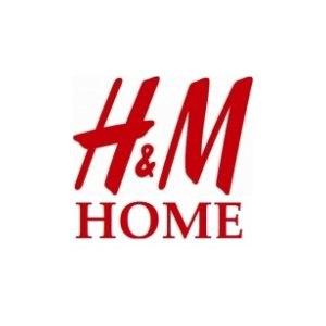 H&M HOME, Москва фото