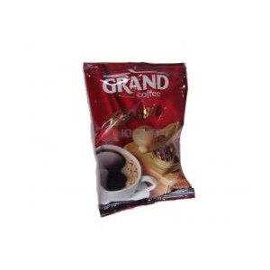 """Кофе """"Гранд Премиум""""  фото"""