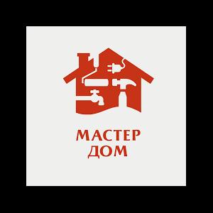 """Ремонт квартир. Региональная сервисная компания """"Мастер Дом"""", Томск фото"""
