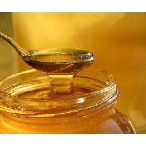 Мёд натуральный фото