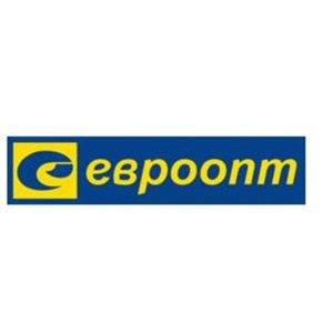 """Сеть магазинов """"Евроопт"""" фото"""