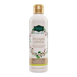 Кондиционер для волос GREEN PHARMA PharmaGenèse (ФармаГенез) для повышения густоты волос фото