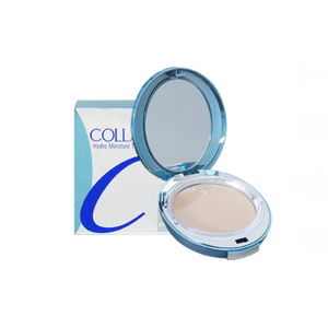 Пудра Enough Collagen Hydro Moisture  фото