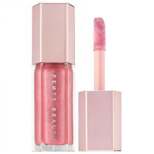 Блеск для губ FENTY BEAUTY by Rihanna GLOSS BOMB Universal Lip Luminizer фото