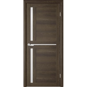 Межкомнатная дверь Фрегат ALBERO Артикул:13701 фото