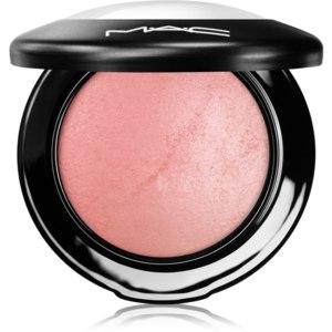 Румяна MAC Mineralize Blush  фото
