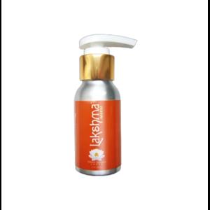 Крем для наружного применения  Lakshma Maxxi от пигментации фото