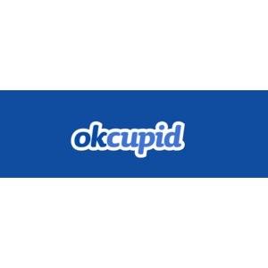 Сайт Знакомств okcupid.com фото
