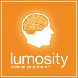Lumosity.com фото
