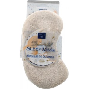 Маска для сна Earth Therapeutics Dream Silk, Sleep Mask фото