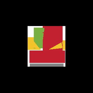 Festa, Белебей фото