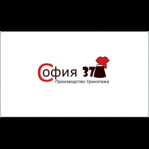 sofiya37.ru - Сайт интернет-магазин София 37 фото