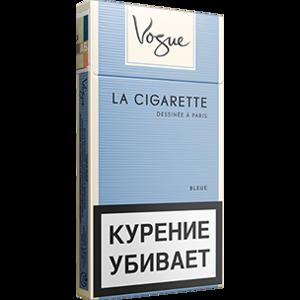 Блок сигарет вок купить одноразовая электронная сигарета цена тула