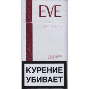 где купить сигареты eve