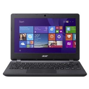 Ноутбук Acer ASPIRE ES1-131-C1NL фото
