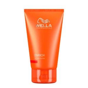 Маска для волос Wella System Professional Самонагревающаяся питательная маска для поврежденных волос фото