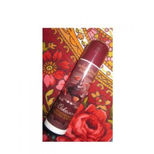 Бальзам для губ Siberian Wellness (Сибирское здоровье) Шоколадный маффин фото