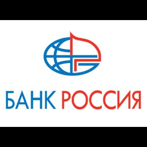 Кредит абр россия