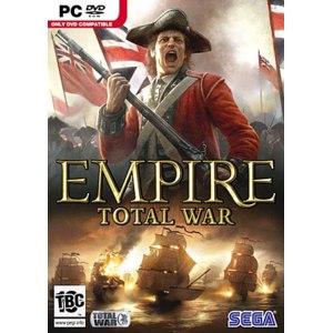 Empire: Total War фото