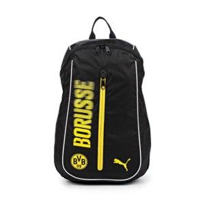 Рюкзак Puma BVB Fanwear Backpack фото