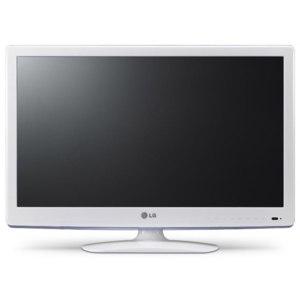 ЖК-телевизор LG 22LS3590 фото