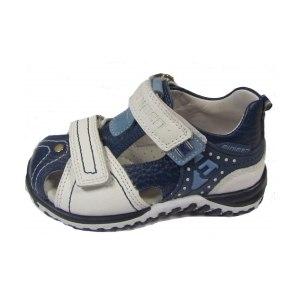 Босоножки ( сандалии) Minimen  фото
