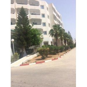 jinene 3 тунис