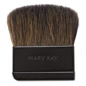 Компактная кисть для пудры Mary Kay фото