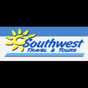 SOUTHWEST TOURS (BORACAY) фото