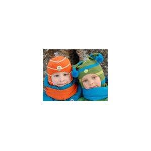 Головные уборы KIVAT Шапка-шлем фото