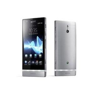Sony Xperia P LT22i фото