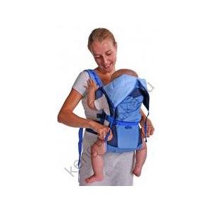 Рюкзак кенгуру babyactive lux отзывы рюкзак для рыбалки купить