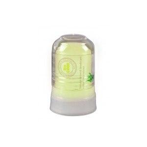 Дезодорант МейТан Природный дезодорант-минерал с экстрактом Алоэ Вера фото