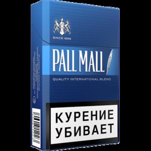 купить сигареты палл малл