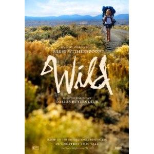 Дикая / Wild (2014, фильм) фото