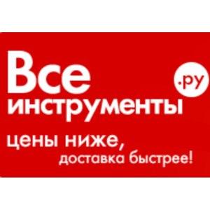 VseInstrumenti.ru - «Всеинструменты.ру» - интернет-магазин фото