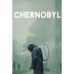 Чернобыль / Chernobyl фото