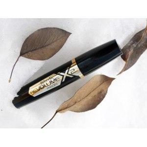 Тушь для ресниц Faberlic Mascara ReVolume x2 фото