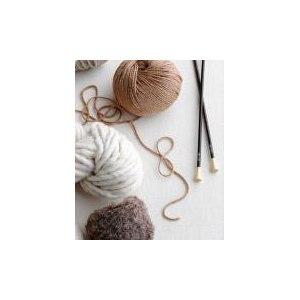 Вязание крючком фото