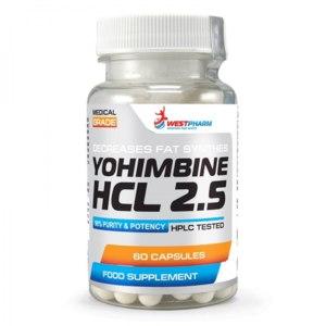 Anabolic Xtreme Stimulant X Blue (84 kapszula)   FITBUILDER