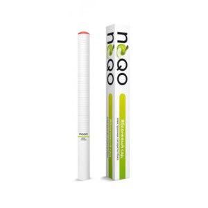 Заказать сигареты noqo купить одноразовую сигарету hqd в москве