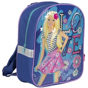 Рюкзак Barbie BRCB-UT4-521  фото