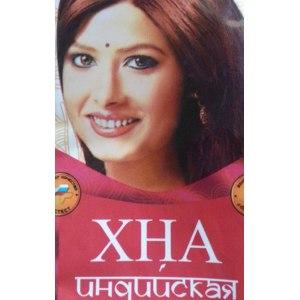 Хна для волос Артколор  Хна индийская. Высший сорт фото