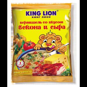 king_lion_50g_bekon-sir.png