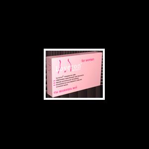 БАД Loveron / Лаверон для женщин фото
