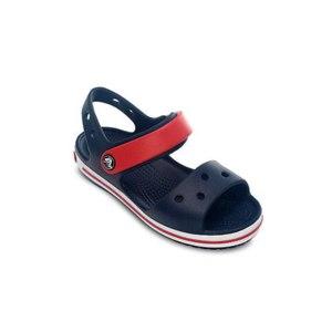 Сандали CROCS Crocband™ Sandal Kids фото