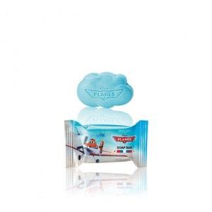 Мыло детское Oriflame Самолеты Disney Planes фото